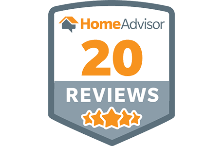 20 Reviews Home Advisor Instacure