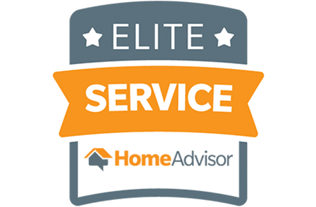 Elite Service Home Advisor Instacure