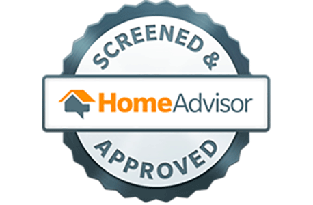 Screened Approved Home Advisor Instacure