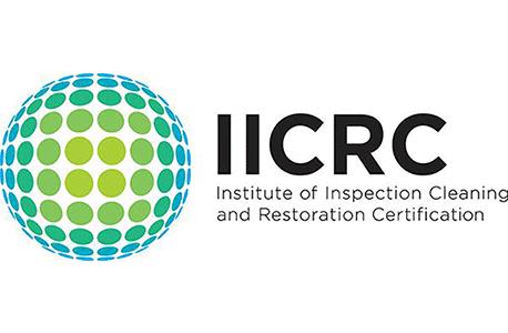 iccrc Instacure