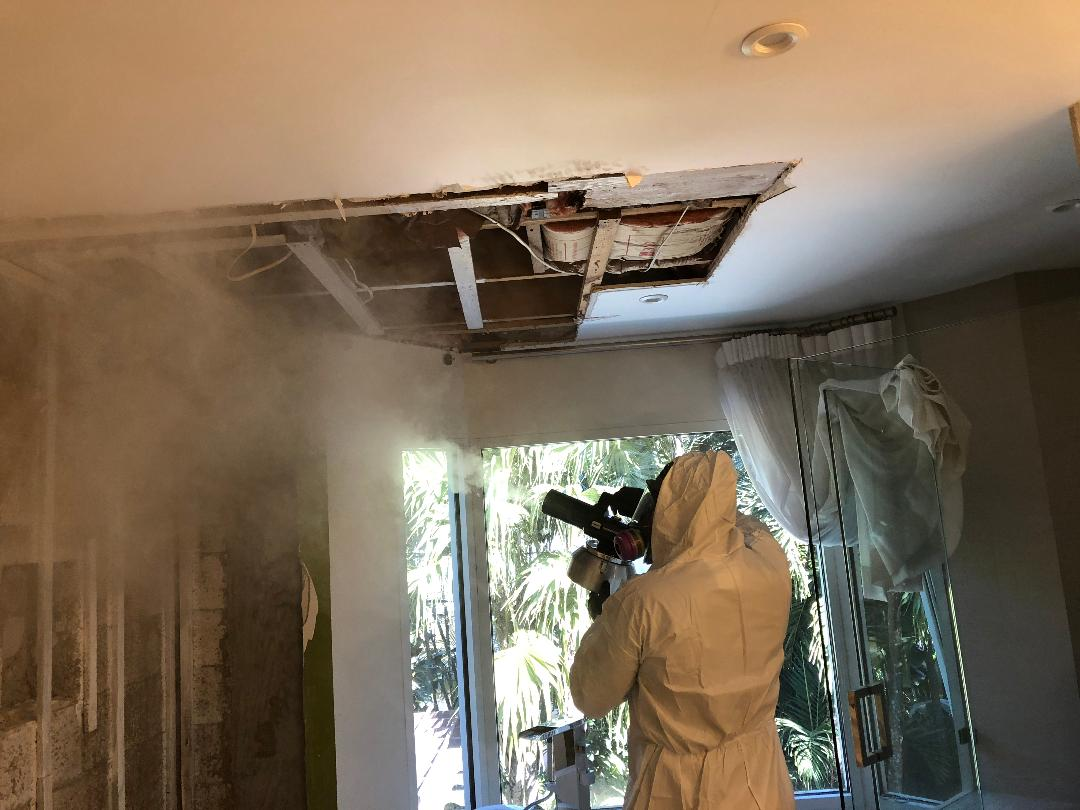 water-damage-miami