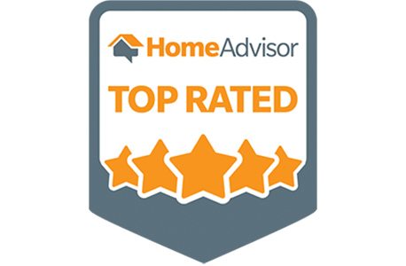 Top Rated Home Advisor Instacure