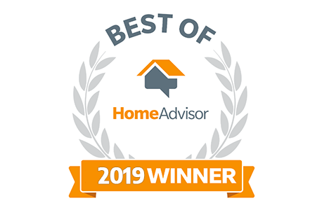 Best-of-home-advisor-2019