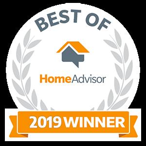 Best-of-home-advisor-2019